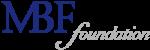 logo mbf bluegrey