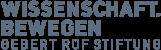 web-logo-gebert-rüf-new