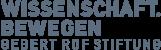 logo grs grey