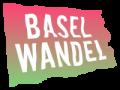 BaselWandel_Logo