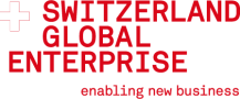 2BCS_Switzerland_Global_Enterprise__logo