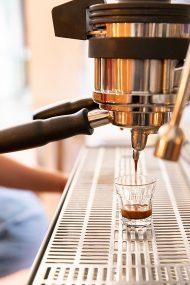 Café spurlos offer 3